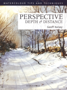 Perspective Depth and Distance, Paperback