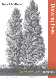 Drawing Trees, Paperback