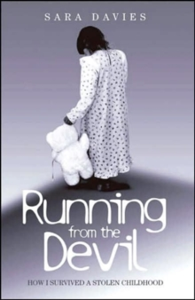 Running from the Devil, Hardback