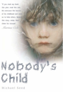 Nobody's Child, Hardback