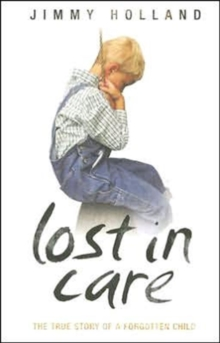 Lost in Care, Paperback Book