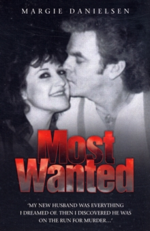 Most Wanted, Paperback