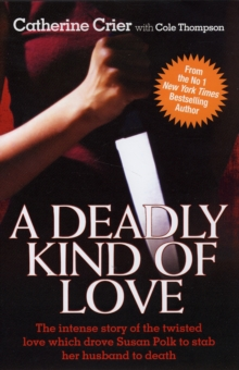 A Deadly Kind of Love, Paperback