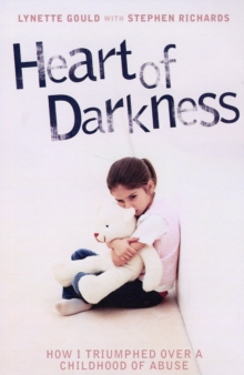 Heart of Darkness, Paperback