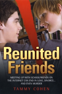Friends Again & : True Stories of Love, Reconciliation and Murder, Paperback