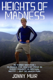 Heights of Madness, Paperback