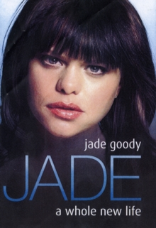 Jade : Catch a Falling Star, Hardback