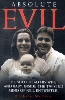 Absolute Evil, Paperback