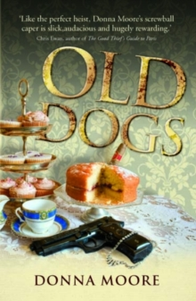 Old Dogs, Paperback