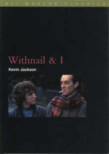"""Withnail and I"", Paperback"