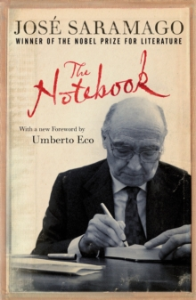 The Notebook, Paperback