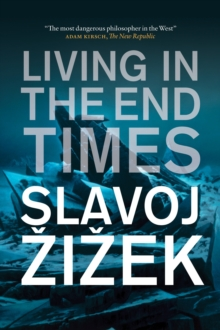 Living in the End Times, Paperback