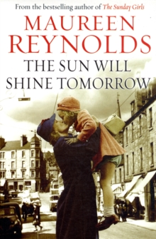 The Sun Will Shine Tomorrow, Paperback Book