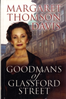 Goodmans of Glassford Street, Paperback