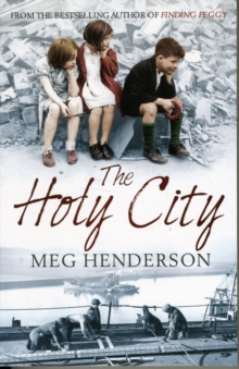 The Holy City, Paperback