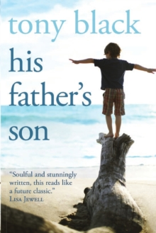 His Father's Son, Paperback