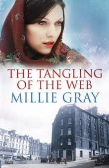 The Tangling of the Web, Paperback
