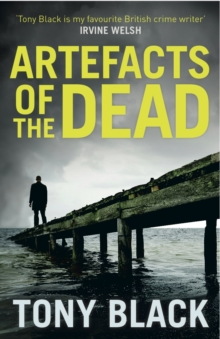 Artefacts of the Dead, Paperback