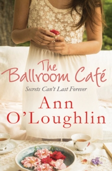 The Ballroom Cafe, Paperback