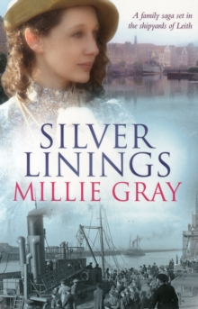Silver Linings, Paperback Book