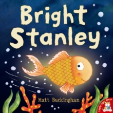 Bright Stanley, Paperback Book