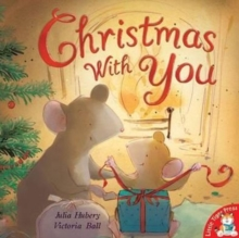 Christmas With You, Paperback Book