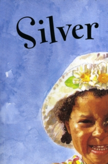 Silver Shoes, Paperback