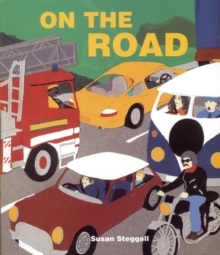 On the Road, Paperback