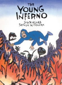The Young Inferno, Hardback