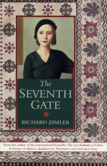 The Seventh Gate, Paperback Book