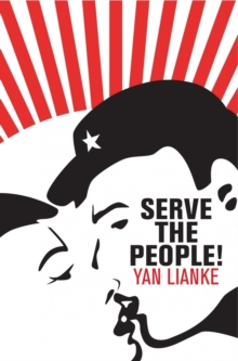 Serve the People!, Paperback