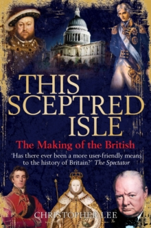 This Sceptred Isle, Paperback
