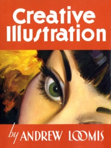 Creative Illustration, Hardback