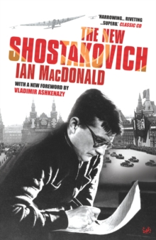 The New Shostakovich, Paperback