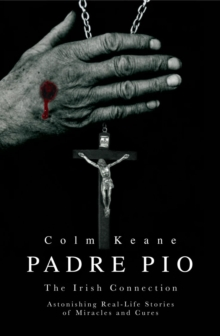 Padre Pio : The Irish Connection, Paperback