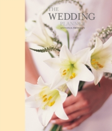 The Wedding Planner, Record book