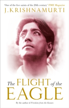 The Flight of the Eagle, Paperback