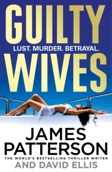 Guilty Wives, Hardback