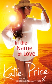 In the Name of Love, Hardback