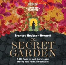 The Secret Garden, CD-Audio