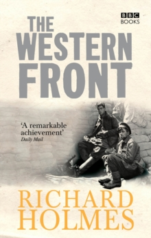 The Western Front, Paperback