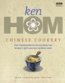 Chinese Cookery, Paperback