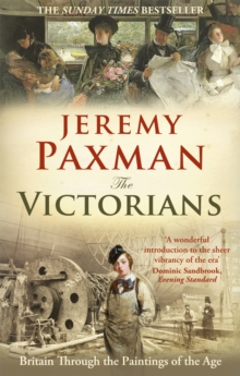 The Victorians, Paperback