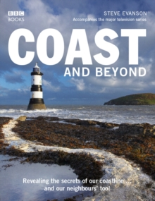 Coast and Beyond, Paperback Book