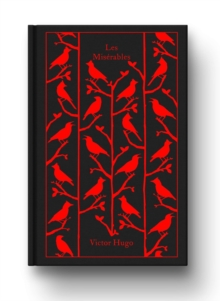 Les Miserables, Hardback