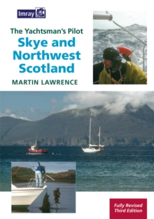Skye & Northwest Scotland, Paperback