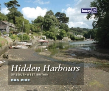 Hidden Harbours of Southwest Britain, Paperback