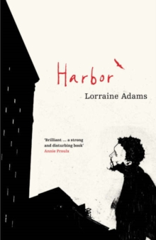 Harbor, Paperback Book