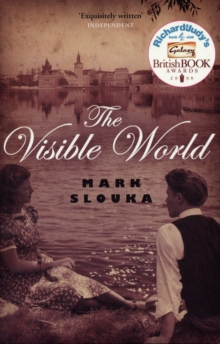 The Visible World, Paperback