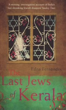 The Last Jews of Kerala, Paperback